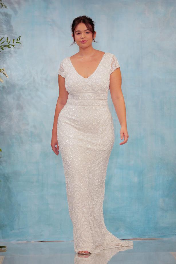 The Latest Bridal Fashion Trends - Viva