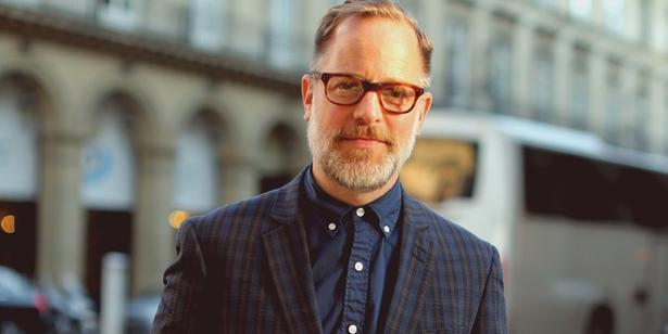 906e21ec4bd5 The Manifesto Interview: Bruce Pask of Bergdorf Goodman - Viva
