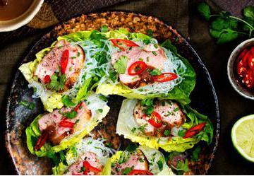 Chicken masala recipe viva recipe duck breast on vermicelli forumfinder Images