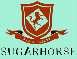 Sugarhorse Bar & Eatery | Function Venue