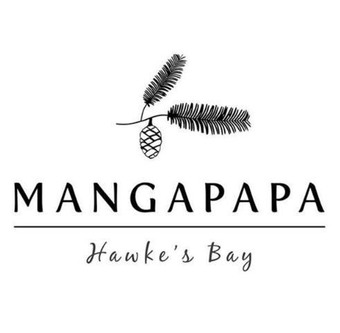 Mangapapa high tea