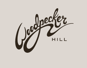 Woodpecker Hill