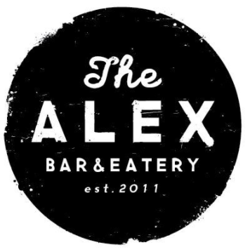 Alex Bar and Eatery