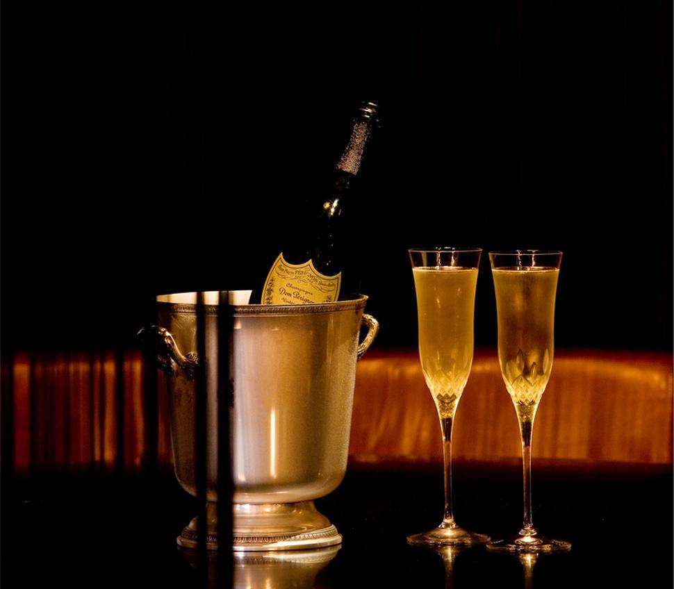 Tips For Choosing Wedding Wines Viva