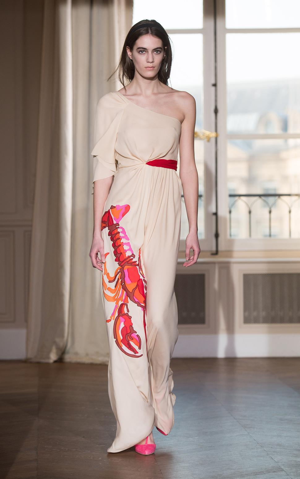 Wallis Simpson Fashion Designer