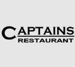 Captains Restaurant