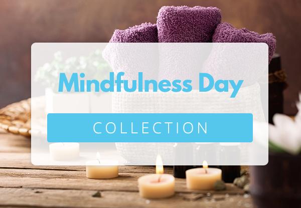Celebrate Mindfulness