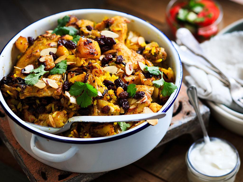 Beautiful Dinner Meal Ideas Nz