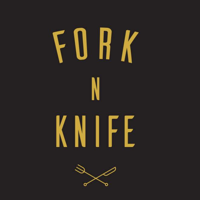 Fork n Knife
