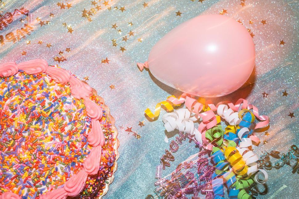 Birthday Blues Begone Creative Gift Ideas For Those Celebrating In Lockdown Viva