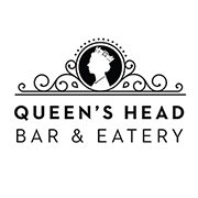 Queen's Head Bar & Eatery