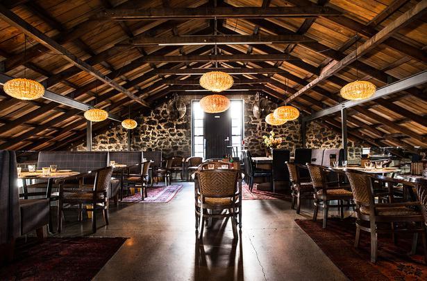 Restaurant review sen mt eden viva for Xi an food bar mt albert