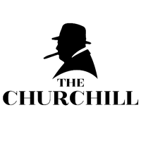 The Churchhill