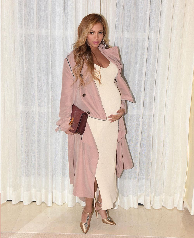 0e509969f5 Fashion Pregnancy Dresses - Gomes Weine AG