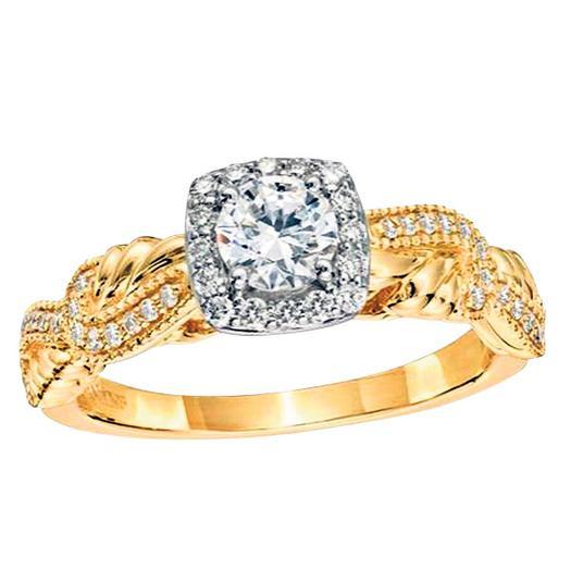 101 dream engagement rings viva
