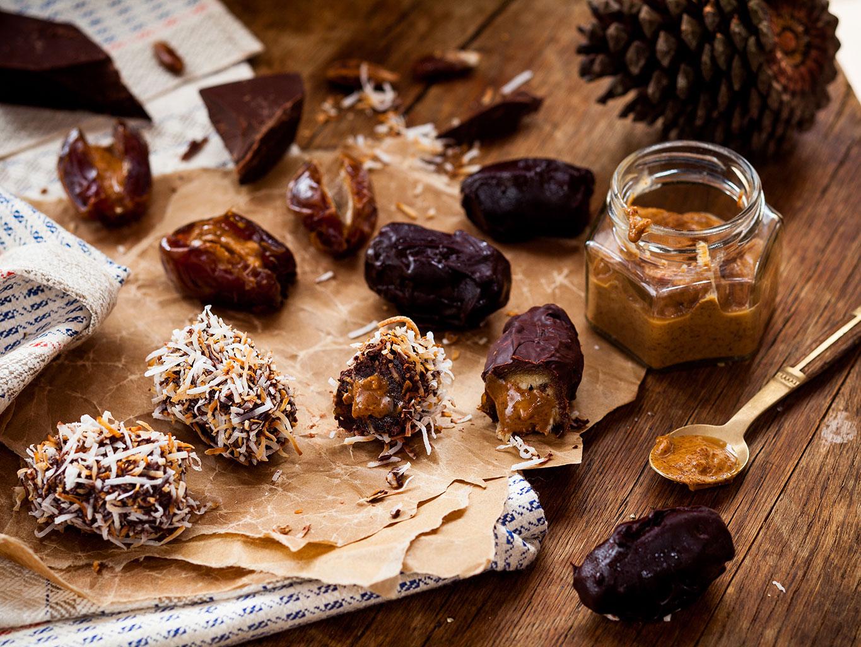 Almond-Butter-Stuffed-Dates-Recipe.jpg