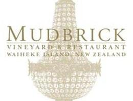 Mudbrick – The Mudbrick Dining Room