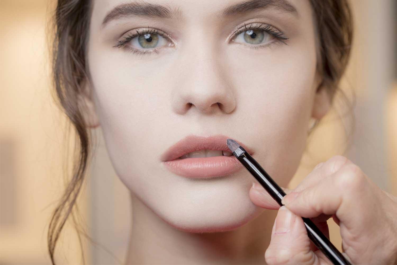 Luxury Beauty Brand To New Zealand