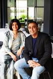 Why Sid & Chand Sahrawat Continue To Define Auckland's Dining Scene