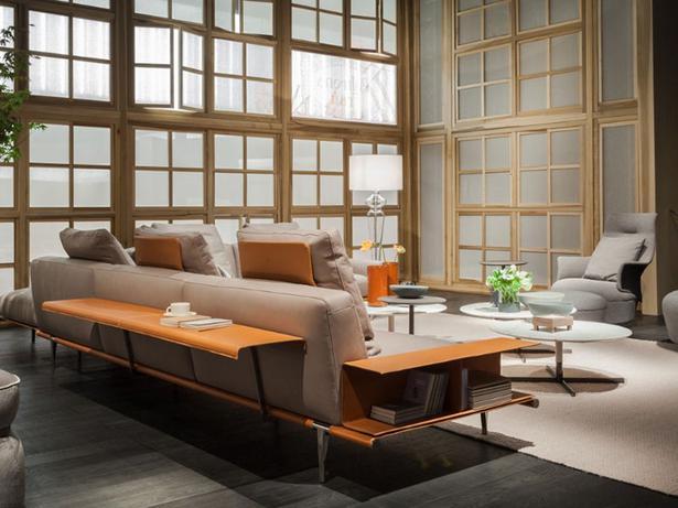 Luxury Furniture Store Matisse In Milan Viva