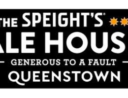 Speight's Ale House - Queenstown