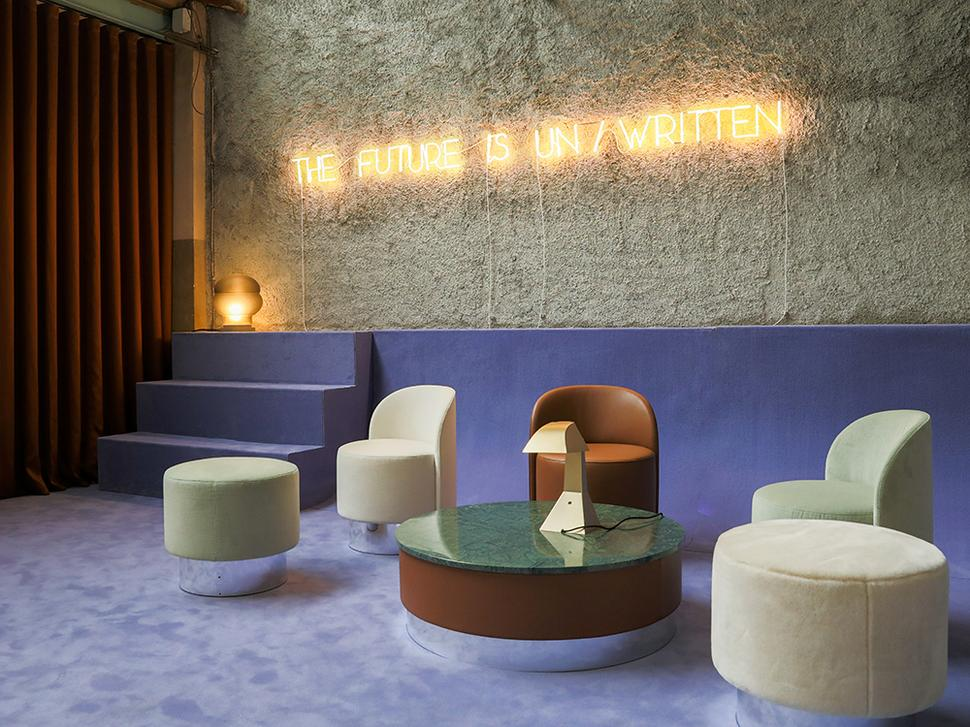 Best Stands Expo Milan : Designer favourites the latest and greatest launches at the milan