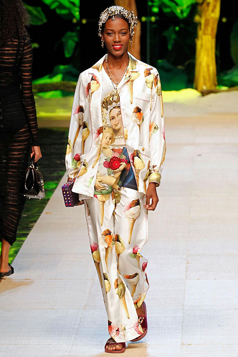 The Rise of Streetwear Pyjamas - Viva f66495285