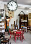 Where to Shop: So Vintage, Cape Kidnappers