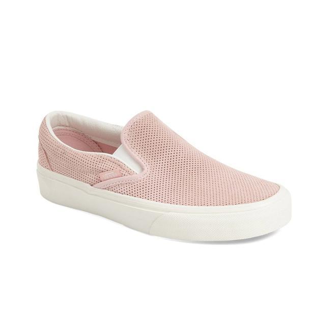 vans high tops pink nz
