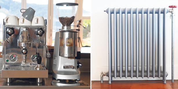 single serve espresso machine reviews