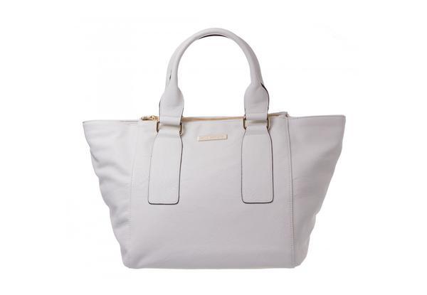 Handbags Jewellery From Colette Hayman