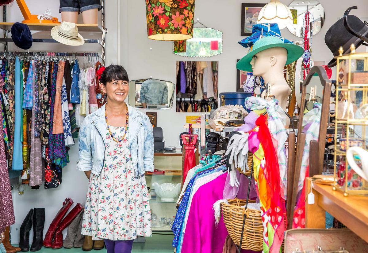 shop now auckland s best retro stores viva